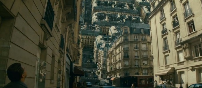 inception-paris-1042x452